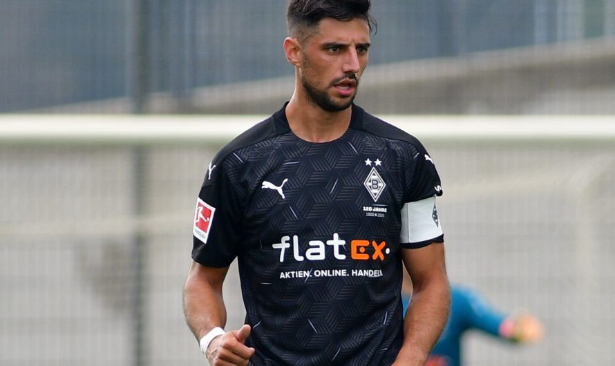 3:1! Souveräner Derbysieg in Müngersdorf