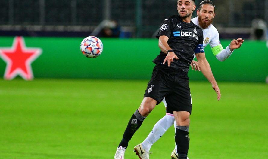 Die Borussia zwischen Stolz und Enttäuschung