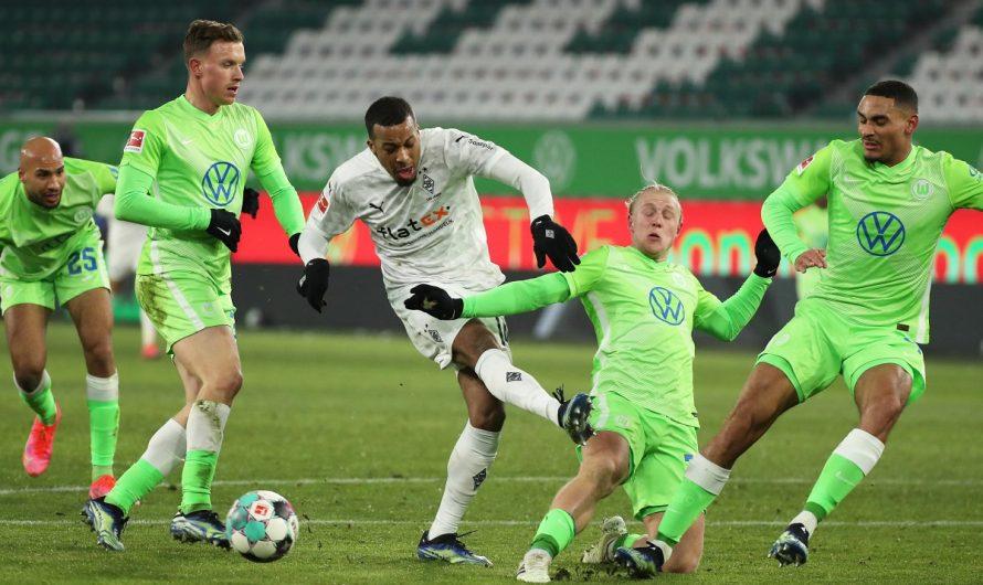Einzelkritik: Ein erkämpftes Remis ohne fußballerische Lösungen