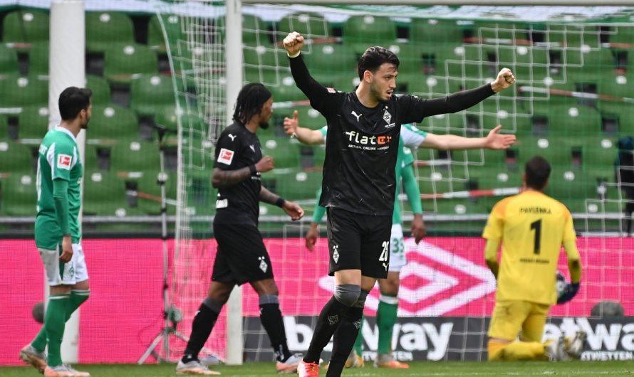 Einwurf: Borussias Finale passt wie die Faust aufs Auge