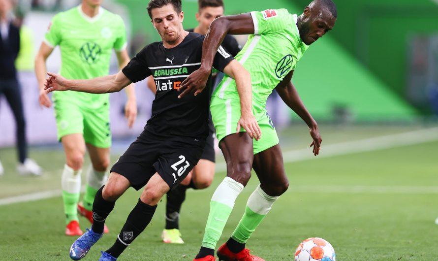 Einwurf: Die Veränderungen greifen bei Borussia